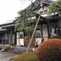 長昌寺会館-外観