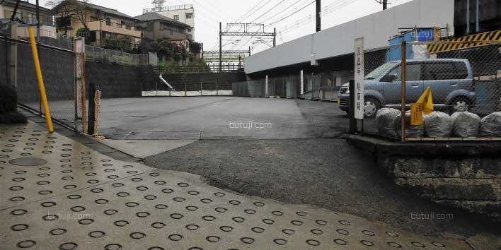 長昌寺会館外観03